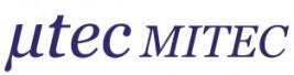 MITEC - Group
